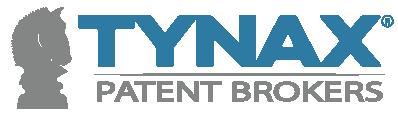 Tynax~Patent Brokers & I.P. Strategists
